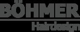 Böhmer Hairdesign
